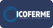 ICOFERME COMÉRCIO E TRANSPORTE